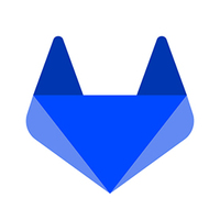 Логотип компании «Reomy.com»