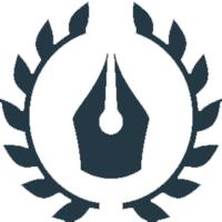 Логотип компании «Первая редакция»