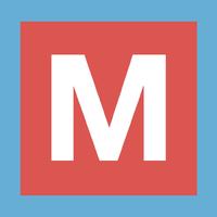 Логотип компании «MOBIBEAN LLC»