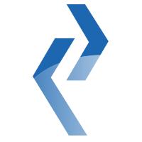 Логотип компании «Деловая культура»