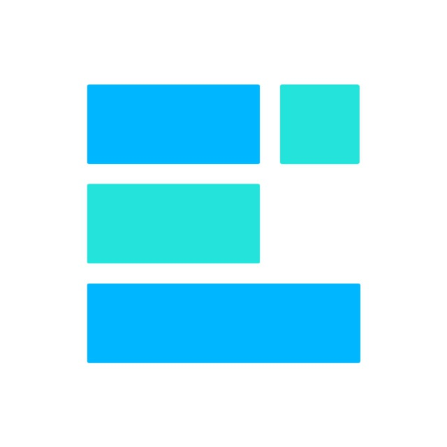 Логотип компании «ENCRY»