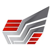Логотип компании «Авто-Альянс»