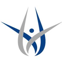 Логотип компании «ТЕРН»