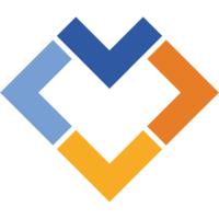 Логотип компании «LEDAS»