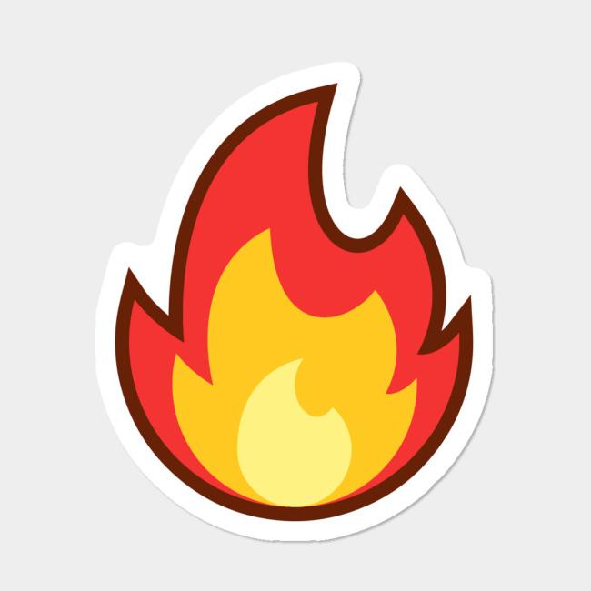 Логотип компании «workspacex»