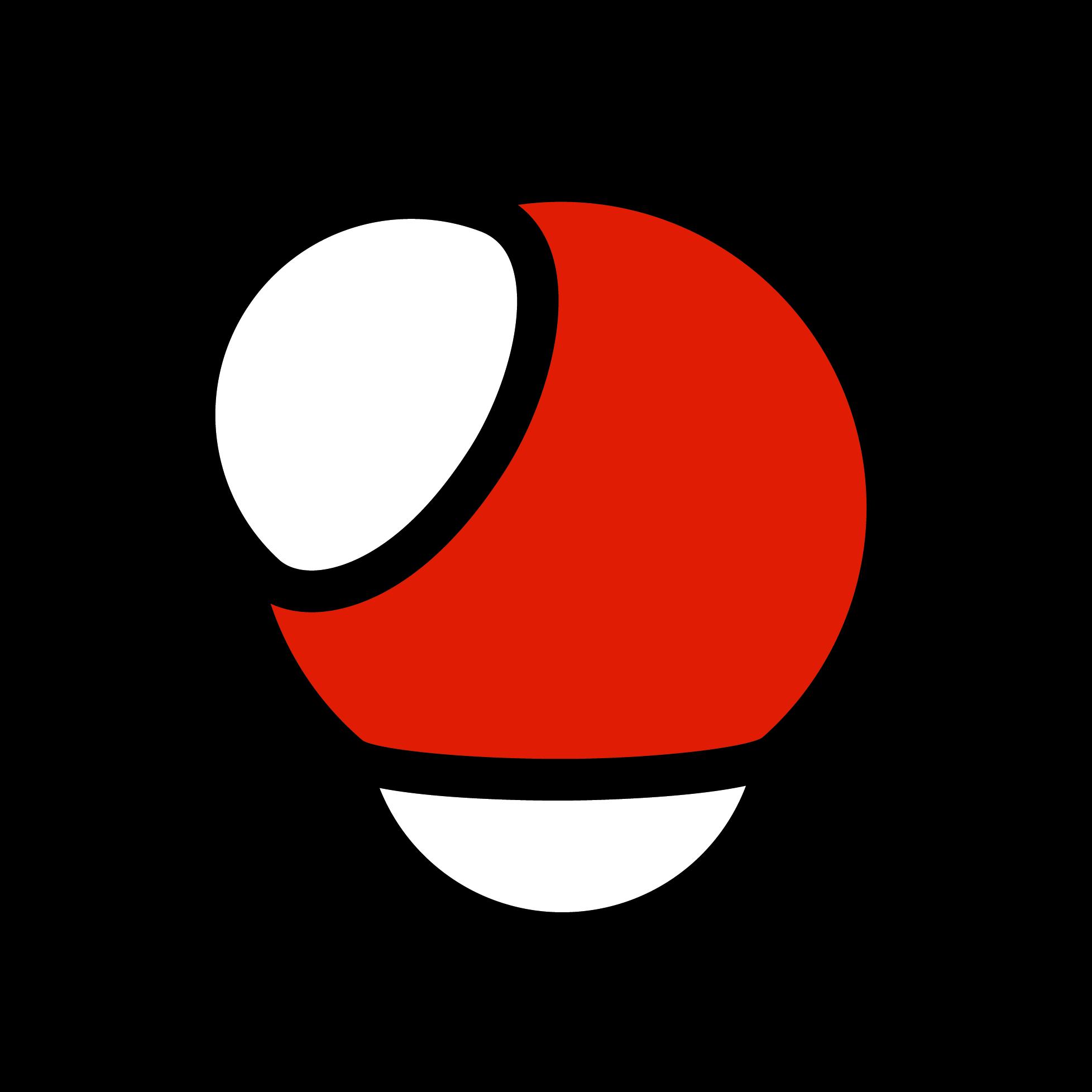 Логотип компании «Visual Science»