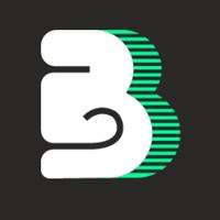 Логотип компании «Bold brains»