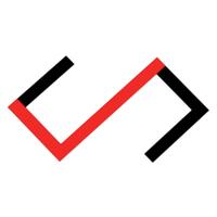 Логотип компании «VolhinSoft»