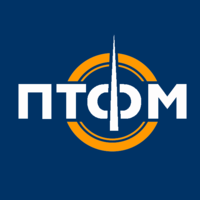 Логотип компании «ПОЛИТЕХФОРМ-М»