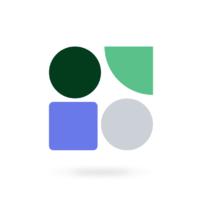 Логотип компании «Proxify»