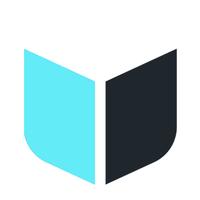 Логотип компании «Upli»