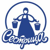 Логотип компании «Здоровая жизнь»