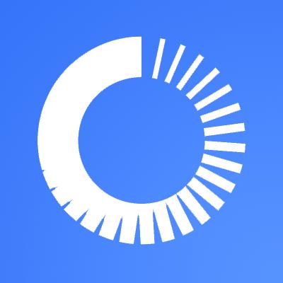 Логотип компании «Remember»