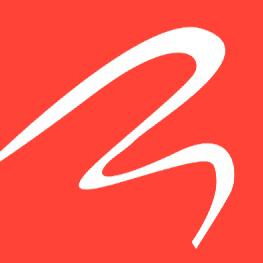 Логотип компании «Информбокс»