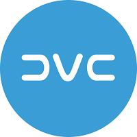 Логотип компании «cyber eye control»