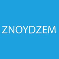 Znoydzem