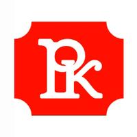 Логотип компании «Русский комфорт»