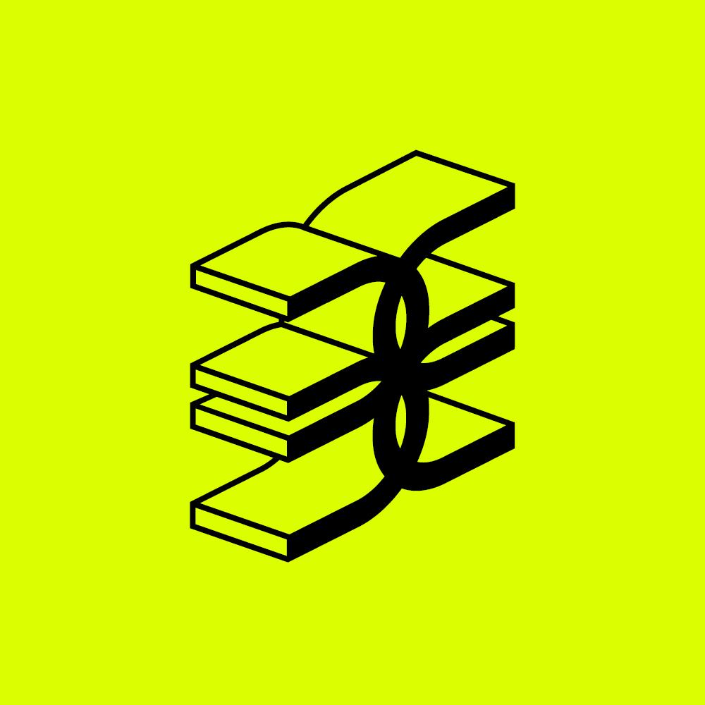 Логотип компании «Золотое Яблоко»