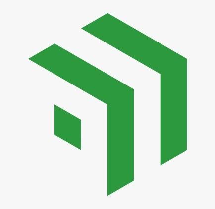 Логотип компании «Сберлогистика»