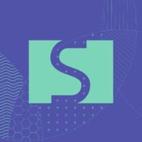 Логотип компании «Stellar Labs»
