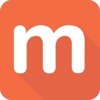 Логотип компании «Myagi»