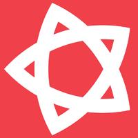 Логотип компании «НЕКСТАЙП»
