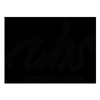 Логотип компании «UBS Technologies»