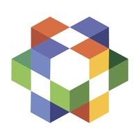 Логотип компании «ГК «Терморос»»