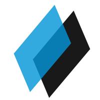 Логотип компании «MAR Solutions»
