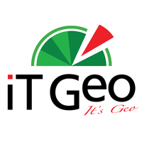 It Geo