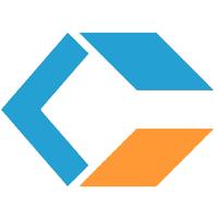 Логотип компании «СОТБИ»