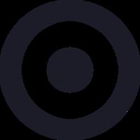 Логотип компании «SMD Agency»