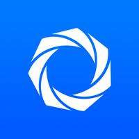 Логотип компании «Agro.Сlub»