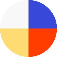 Логотип компании «Embacy»