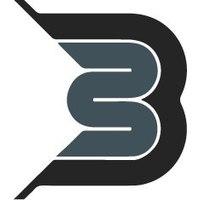 Логотип компании «ByteCode»