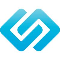 Логотип компании «Сайт Протект»