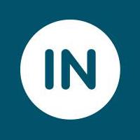 Логотип компании «INBRIEF»