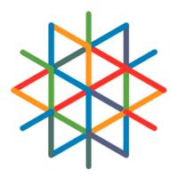 Логотип компании «ГК «Евросервис»»