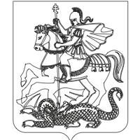 Логотип компании «ГКУ МО «ЦСРЗИК МО»»