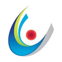 Логотип компании «Uventex labs»