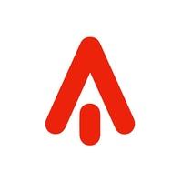 Логотип компании «AMONAG»