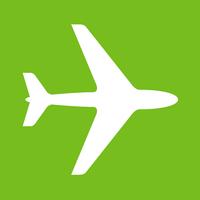 Логотип компании «Aviata & Chocotravel»