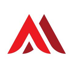 Логотип компании «Лучшие люди»
