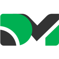 Логотип компании «Деньги Маркет»