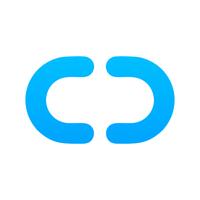 Логотип компании «Connect.Club»