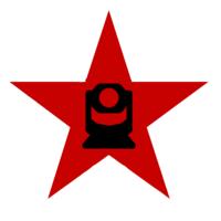 Логотип компании «Aurora Production»