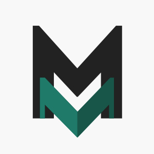 Логотип компании «РеМастер»