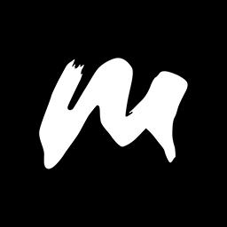 Логотип компании «Mylivn»