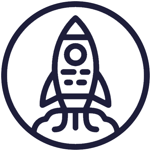 Логотип компании «Oncoshot»