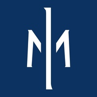 Логотип компании «Mirroot»